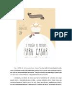resenha.docx.pdf