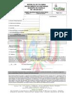 certificado de suelos.pdf