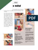 Former le métal.pdf