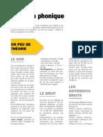 Isolation phonique.pdf