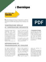 Isolation thermique.pdf