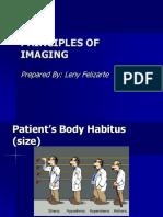 (Finals) lecture image production.pdf