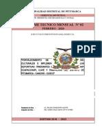 INF. 002 FEBRERO  2020 C.D.