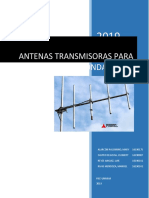 ANTENAS-marco teorico.docx