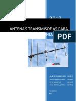 ANTENAS-EXPOSICION-FINAL-ALTA FRECUENCIA.docx
