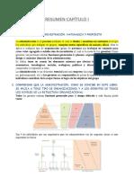 resumen del libro de administracion.docx