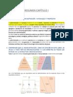 resumen del libro de administracion.pdf