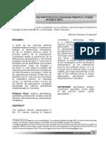 Dialnet-NuevasFormasDeParticipacionCiudadanaFrenteAlPoderI-4130071