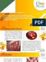Anexo 1_Angy_Cedeño (wecompress.com)