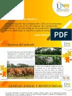 Anexo 1_JAIRO_FUENTES
