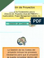 control de costos (2)