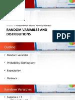 Random Variables and Distribution.pdf