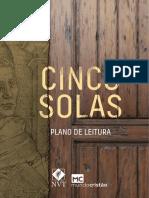 1571319725Plano_de_leitura_Cinco_Solas.pdf
