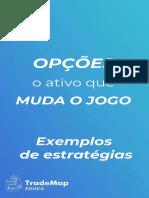 Ebook-Opções-Estratégias.pdf