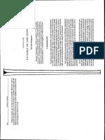 Los rubros del daño reparable.pdf