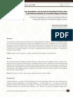 articulof.pdf