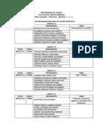 PrimerosAuxiliosOptativa1-2-3