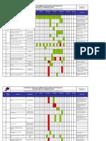 CRONOGRAMA-DE-SEGUIMIENTO-A-LOS-PROCESOS-DEL-SGC-2-2013