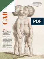 CONICET_Digital_Nro.longoni