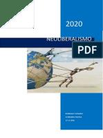 RODRIGUEZGERARDO_TRABAJO CLASE 11_ECONOMÍA POLÍTICA