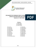GUIA SOPEMI COVID PEDIATRICO 2DA version