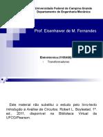 Aula08- Transformadores.pptx