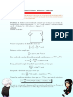 Ecuas pc1