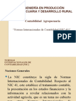 Normas_internacionales_contabilidad_NIC