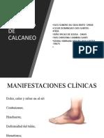 FRACTURA DE CALCANEO 1 (1)