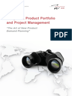 integrated-product-portfolio-project-mgmt-reiher-shanahan