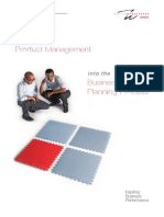 integrating-product-management-into-business-planning-process