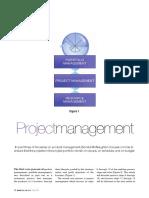project-management-mcnaughton