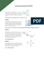Taller preparación segundo parcial 2020_Ambiental