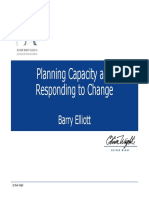 Barry_Elliott_Oliver_Wight_Asia_Pacific - Planning Capacity