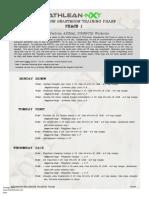 6. Wolverine.pdf