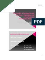 137189_elect_1_principios_da_electricidad