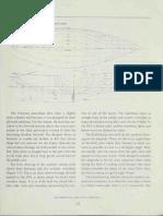 Understanding boat design 35.pdf