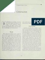 Understanding boat design 93.pdf