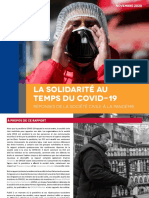 solidarity-in-the-time-of-covid-19_fr
