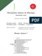 SwissPhO, Tour preliminaire 2018.pdf