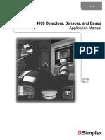 574-709.pdf