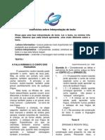 interpretacao_de_texto-5