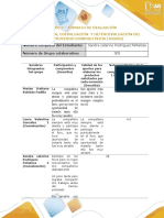 Anexo 2 _sandra rodriguez -procesos cognitivos