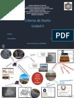 Criterios de diseño de Pavimentos Corte II (2)