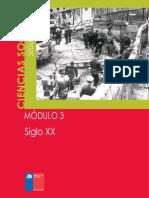Guías-Ciencias-Sociales-Módulo-N°-3-Siglo-XX-1