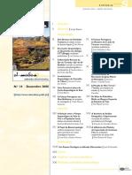 Uma_primeira_leitura_da_Carta_Arqueologi-1.pdf
