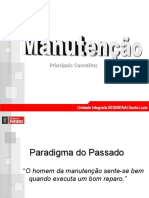 Aula 03_Conceitos de Manutenção Mecânica.ppt