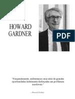 howardgardner-180529021848