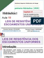 Aula 19 -Capitulo VI.pptx
