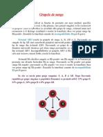Grupele_de_sange.docx